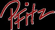 Pfitz Fitness