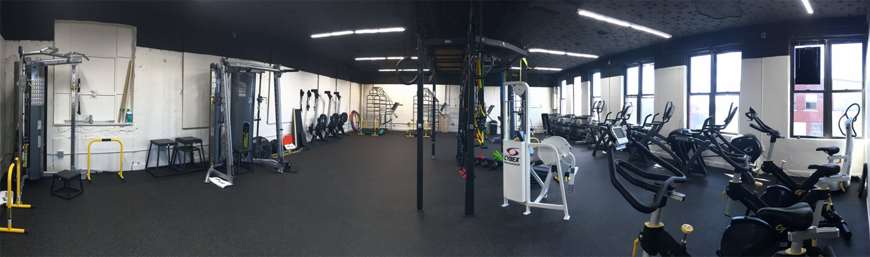 pfitz-downtown-toledo-gym